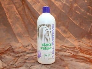 1 All Systems Botanical Conditioner 500 ml 1 300x225 - #1 All Systems, Botanical Conditioner,500 ml