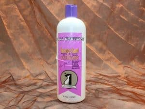1 All Systems Hemectant Moisturizing 473 ml 1 300x225 - #1 All Systems, Hemectant Moisturizing ,473 ml