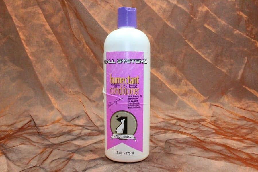 #1 All Systems, Hemectant Moisturizing , 473 ml