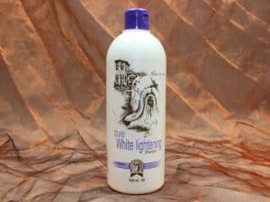 1 All Systems Pure White Lightening Shampoo 500 ml 1 300x225 - #1 All Systems, Pure White Lightening Shampoo,500 ml