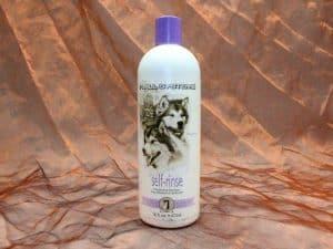 1 All Systems Self Rinse Shampoo 500 ml 1 300x225 - #1 All Systems, Self Rinse Shampoo,500 ml
