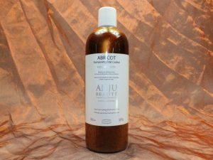 Anju Beauté Abricot Shampoo 1000 ml 1 300x225 - Anju-Beauté, Abricot Shampoo, 1000 ml