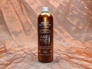 Anju Beauté Abricot Shampoo 500 ml 1 300x225 - Anju-Beauté, Abricot Shampoo, 500 ml