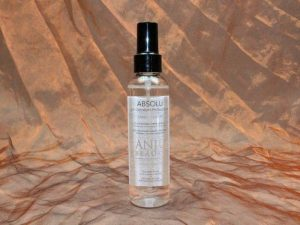 Anju Beauté Absolu Untangling Spray 150 ml 1 300x225 - Anju-Beauté, Absolu Untangling Spray, 150 ml