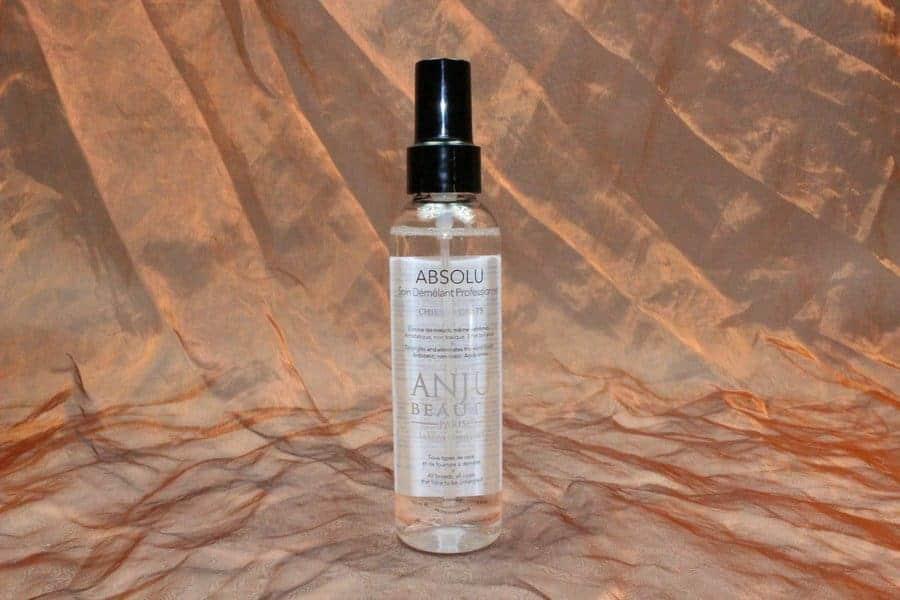 Anju-Beauté, Absolu Untangling Spray, 150 ml