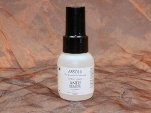 Anju Beauté Absolu Untangling Spray 50 ml 1 300x225 - Anju-Beauté, Absolu Untangling Spray,50 ml