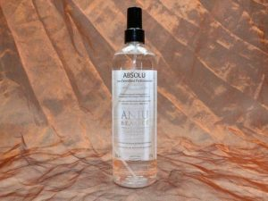 Anju Beauté Absolu Untangling Spray 500 ml 1 300x225 - Anju-Beauté, Absolu Untangling Spray,500 ml