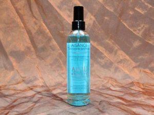 Anju Beauté Aisance Dryshampoo 250 ml 300x225 - Anju-Beauté, Aisance Droogshampoo, 250 ml