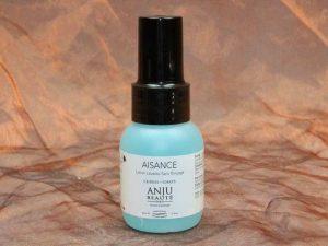 Anju Beauté Aisance Dryshampoo 50 ml 300x225 - Anju-Beauté, Aisance Droogshampoo, 50 ml