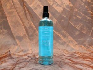 Anju Beauté Aisance Dryshampoo 500 ml 300x225 - Anju-Beauté, Aisance Droogshampoo, 500 ml