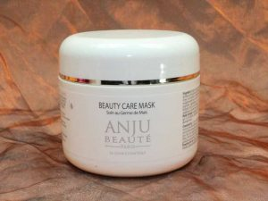 Anju Beauté Beauty Care Mask 250 gram 300x225 - Anju-Beauté, Beauty Care Masker,250 gram