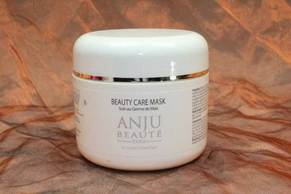Anju Beauté Beauty Care Mask 250 gram 600x400 - Anju-Beauté, Beauty Care Masker,250 gram
