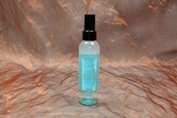 Anju Beauté Bi Phase Untangling spray 150 ml 1 600x400 - Anju-Beauté, Bi-Phase Untangling spray, 150 ml