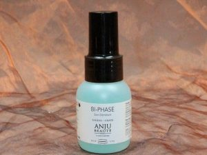 Anju-Beauté Bi-Phase Untangling spray