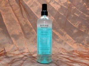Anju Beauté Bi Phase Untangling spray 500 ml 1 300x225 - Anju-Beauté, Bi-Phase Untangling spray,500 ml
