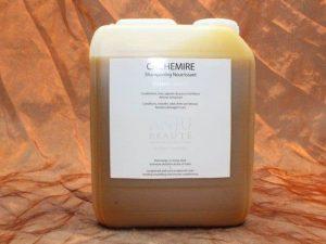 Anju Beauté Cachemire Shampoo 2500 ml 1 300x225 - Anju-Beauté, Cachemire Shampoo, 2500 ml