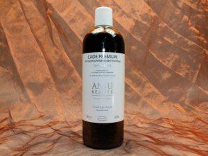 Anju Beauté Cade Premium Shampoo 1000 ml 1 300x225 - Anju-Beauté, Cade Premium Shampoo,1000 ml