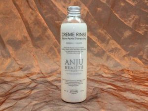 Anju Beauté Creme Rinse Conditioner 250 ml 1 300x225 - Anju-Beauté, Creme Rinse Conditioner, 250 ml