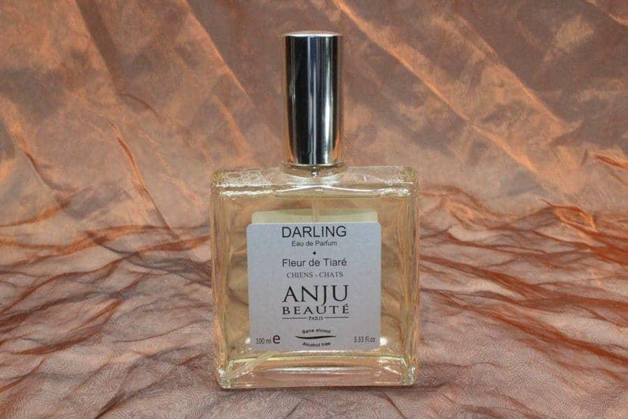 Anju-Beauté, Darling Parfum, 150 ml