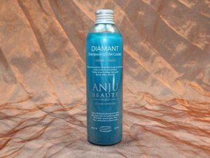 Anju Beauté Diamant Shampoo 250 ml 1 300x225 - Anju-Beauté, Diamant Shampoo, 250 ml