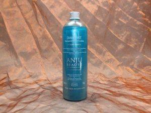 Anju Beauté Diamant Shampoo 500 ml 1 300x225 - Anju-Beauté, Diamant Shampoo, 500 ml