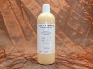 Anju Beauté Douceur Extreme Shampoo 1000 ml 1 300x225 - [:nl]Anju-Beauté, Douceur Extreme Shampoo, 1000 ml[:en]Anju-Beauté, Douceur Extreme Shampoo, 1000 ml[:de]Anju-Beauté, Douceur Extreme Shampoo, 1000 ml