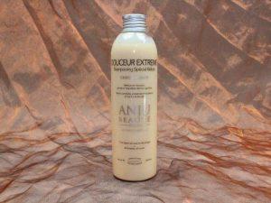 Anju Beauté Douceur Extreme Shampoo 250 ml 1 300x225 - [:nl]Anju-Beauté, Douceur Extreme Shampoo, 250 ml[:en]Anju-Beauté, Douceur Extreme Shampoo, 250 ml[:de]Anju-Beauté, Douceur Extreme Shampoo, 250 ml
