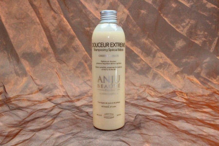 Anju-Beauté, Douceur Extreme Shampoo, 250 ml