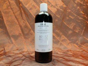 Anju Beauté Ebene Shampoo 1000 ml 1 300x225 - Anju-Beauté, Ebene Shampoo, 1000 ml