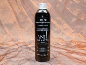Anju Beauté Ebene Shampoo 250 ml 1 300x225 - Anju-Beauté, Ebene Shampoo, 250 ml