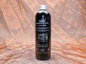 Anju Beauté Ebene Shampoo 500 ml 1 300x225 - Anju-Beauté, Ebene Shampoo, 500 ml