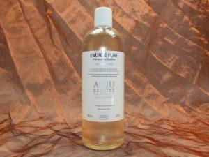 Anju Beauté Energie Pure Shampoo 1000 ml 1 300x225 - [:nl]Anju-Beauté, Energie Pure Shampoo, 1000 ml[:en]Anju-Beauté, Energie Pure Shampoo, 1000 ml[:de]Anju-Beauté, Energie Pure Shampoo, 1000 ml