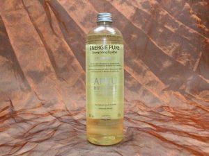 Anju Beauté Energie Pure Shampoo 500 ml 1 300x225 - [:nl]Anju-Beauté, Energie Pure Shampoo, 500 ml[:en]Anju-Beauté, Energie Pure Shampoo, 500 ml[:de]Anju-Beauté, Energie Pure Shampoo, 500 ml
