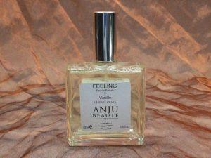 Anju Beauté Feeling Parfum 150 ml 1 300x225 - Anju-Beauté, Feeling Parfum, 150 ml