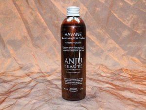 Anju Beauté Havane Shampoo 250 ml 1 300x225 - Anju-Beauté, Havane Shampoo,250 ml