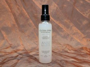 Anju Beauté Jojoba Spray 150 ml 1 300x225 - Anju-Beauté, Jojoba Spray,150 ml