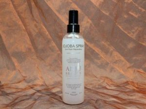 Anju Beauté Jojoba Spray 250 ml 1 300x225 - Anju-Beauté, Jojoba Spray,250 ml