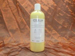 Anju Beauté Optimum Care Conditioner 1000 ml 1 300x225 - Anju-Beauté, Optimum Care Conditioner, 1000 ml