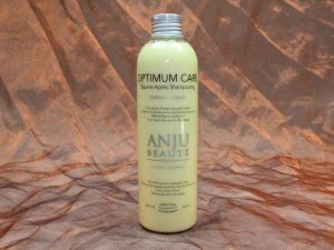 Anju Beauté Optimum Care Conditioner 250 ml 1 300x225 - Anju-Beauté, Optimum Care Conditioner, 250 ml