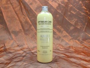 Anju Beauté Optimum Care Conditioner 500 ml 1 300x225 - Anju-Beauté, Optimum Care Conditioner, 500 ml