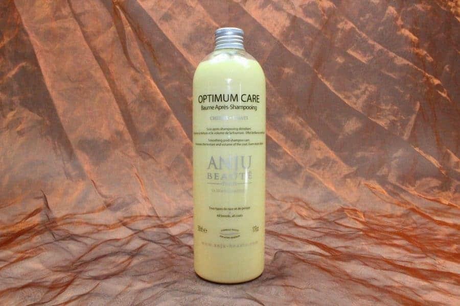 Anju-Beauté, Optimum Care Conditioner, 500 ml