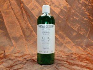 Anju Beauté Purifiant Camphre Shampoo 1000 ml 1 300x225 - Anju-Beauté, Purifiant Camphre Shampoo,1000 ml