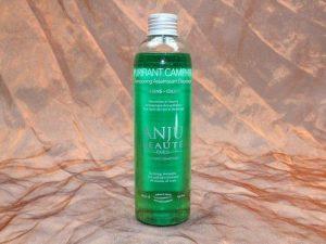 Anju Beauté Purifiant Camphre Shampoo 250 ml 1 300x225 - Anju-Beauté, Purifiant Camphre Shampoo,250 ml