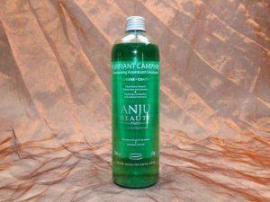 Anju Beauté Purifiant Camphre Shampoo 500 ml 1 300x225 - Anju-Beauté, Purifiant Camphre Shampoo,500 ml