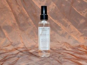 Anju Beauté Shining spray 150 ml 1 300x225 - Anju-Beauté, Shining spray,150 ml