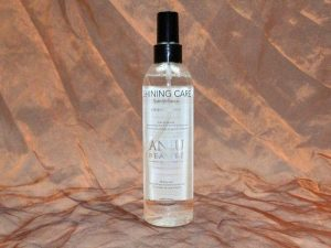 Anju Beauté Shining spray 250 ml 1 300x225 - Anju-Beauté, Shining spray,250 ml
