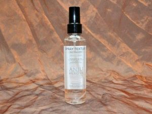 Anju Beauté Spray Texture Volume Spray 150 ml 1 300x225 - Anju-Beauté, Spray Texture Volume Spray,150 ml