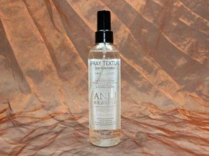 Anju Beauté Spray Texture Volume Spray 250 ml 1 300x225 - Anju-Beauté, Spray Texture Volume Spray, 250 ml