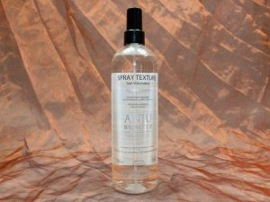 Anju Beauté Spray Texture Volume Spray 500 ml 1 300x225 - Anju-Beauté, Spray Texture Volume Spray,500 ml