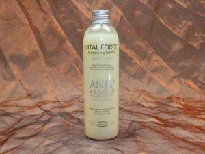 Anju Beauté Vital Force Shampoo 250 ml 1 300x225 - Anju-Beauté, Vital Force Shampoo, 250 ml